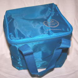 """Taschen - Kühltasche """"Brauerei Rapp"""""""