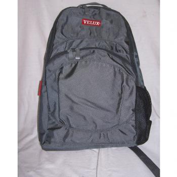 Taschen - Rucksack Velux