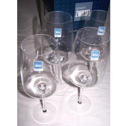 Gläser & Becher