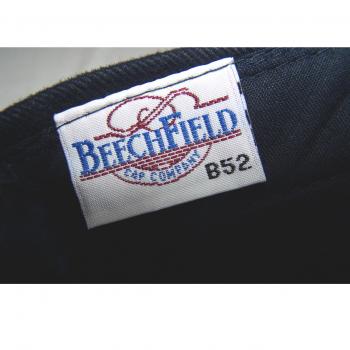 """Souvenirs - Werbung - Bekleidung - Baseball-Cap """"Pfänderbahn Bregenz"""" - Hersteller Beechfield"""