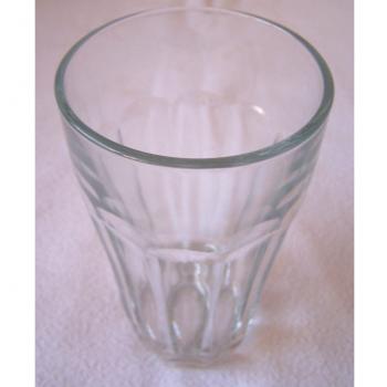 Haushalt - servieren - Long Drink Glas