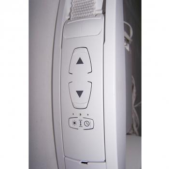 Haushalt - messen & regeln - Elektrischer Rollladengurt-Wickler - Steuerung