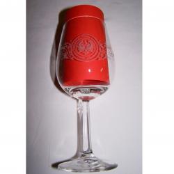 Haushalt - servieren - Gläser - Weinprobierglas - Schloss Reinhartshausen