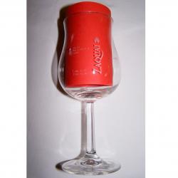 Haushalt - servieren - Gläser - Weinprobierglas - Laquai