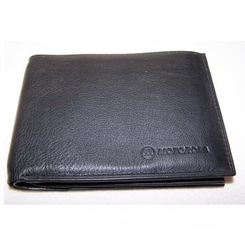 Haushalt - aufbewahren - Geldbörse Priness2000 - Motorola