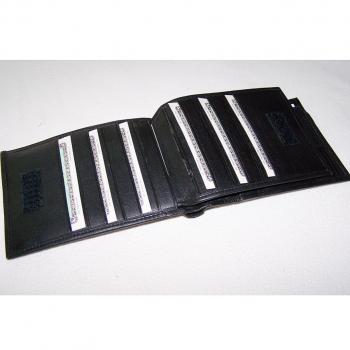 Haushalt - aufbewahren - Geldbörse Priness2000 - Motorola - Kartenfächer