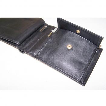 Haushalt - aufbewahren - Geldbörse Priness2000 - Motorola - Münzfach