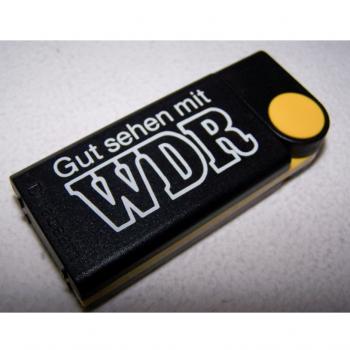 Haushalt - Sicherheit - Taschenlampe Durabeam