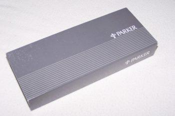 Büro - Bürowerkzeuge - Schreibwerkzeuge - Füllfederhalter-/Kugelschreiber-Set Parker - originalverpackt
