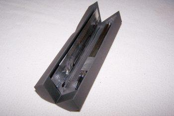 Büro - Bürowerkzeuge - Schreibwerkzeuge - Kugelschreiber Lamy Swift im Etui