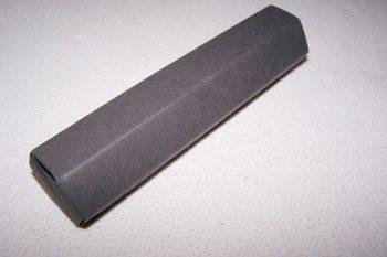 Büro - Bürowerkzeuge - Schreibwerkzeuge - Kugelschreiber Lamy Swift originalverpackt