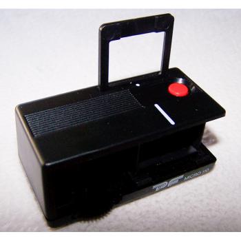 Audio-Video-Foto - Mini-Fotokamera PF Micro 110 - Sucher
