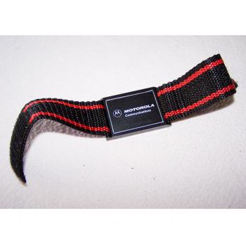 Heimwerker - Armband mit Magnet für Nägel und Schrauben - verschiebbarer Magnet
