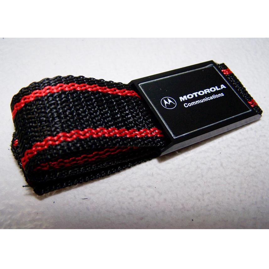 Heimwerker - Armband mit Magnet für Nägel und Schrauben