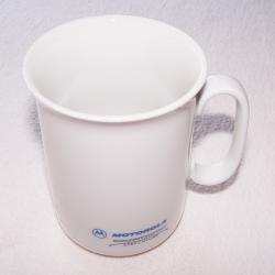 Haushalt - servieren - Geschirr - Kaffeetasse Villeroy & Boch Heinrich