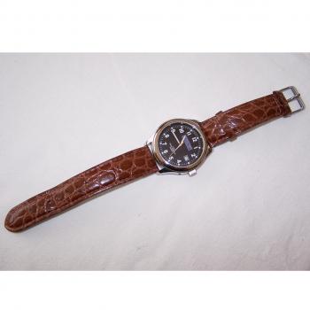 Schmuck - Uhren - Armbanduhr Financial Times Deutschland